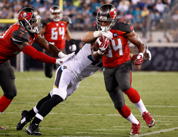 charles sims waiver wire week 5 2015