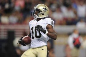 NFL Rookie Report: Week 2
