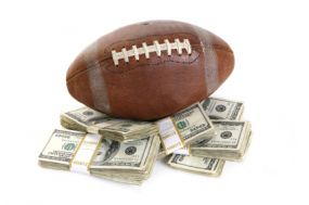 NFL Confidence Pool Picks & Strategy 2014 - Week 12