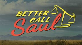 "TV Soup Podcast - Better Call Saul - ""Pimento"" Review"