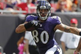Week 3 Waiver Wire Pickups (2015): QB,WR,RB,TE,DST