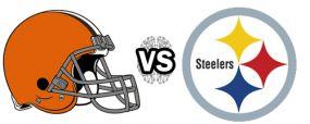 Gambler's Corner: Week 6 NFL Bets