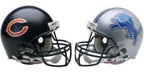 NFL Confidence Pool Picks & Strategy 2014 - Week 13