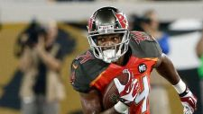 Fantasy Football Podcast - 9/15/15 - Week 2 preview