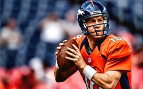 Fantasy Football Podcast - 10/20/15 - Week 7 Preview & Trends