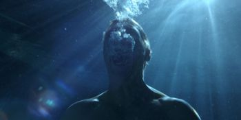 "TV Review: The Leftovers - ""Pilot"" (Season 1, Episode 1)"
