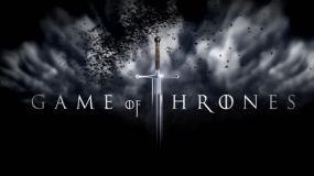 "TV Review: Game of Thrones - ""The Mountain and the Viper"" (Season 4, Episode 8)"