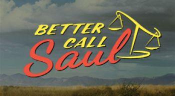 "TV Review: Better Call Saul, S01E04 - ""Hero"""